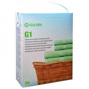 Skalbimo priemone G1 144
