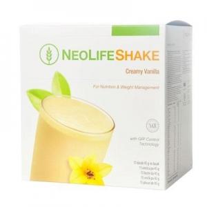 neolife shake 915